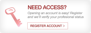 Need Access? Click here to register for an account